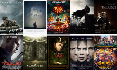 movies-september_october-2014-400x240