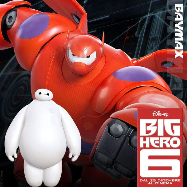 baymax_digital_001